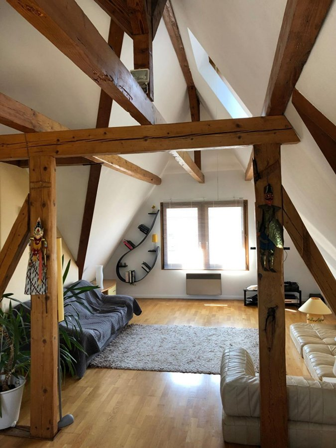 acheter appartement 5 pièces 150 m² metz photo 4