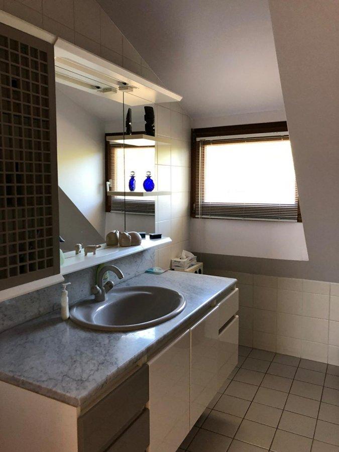 acheter appartement 5 pièces 150 m² metz photo 7