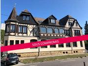 Appartement à vendre F5 à Metz - Réf. 6489704