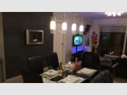 Appartement à louer 1 Chambre à Luxembourg-Eich - Réf. 4064872
