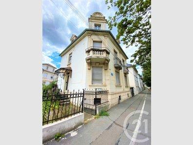 Maison à vendre F7 à Thionville - Réf. 6887016