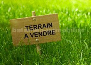 acheter terrain non constructible 0 pièce 0 m² saint-avold photo 1