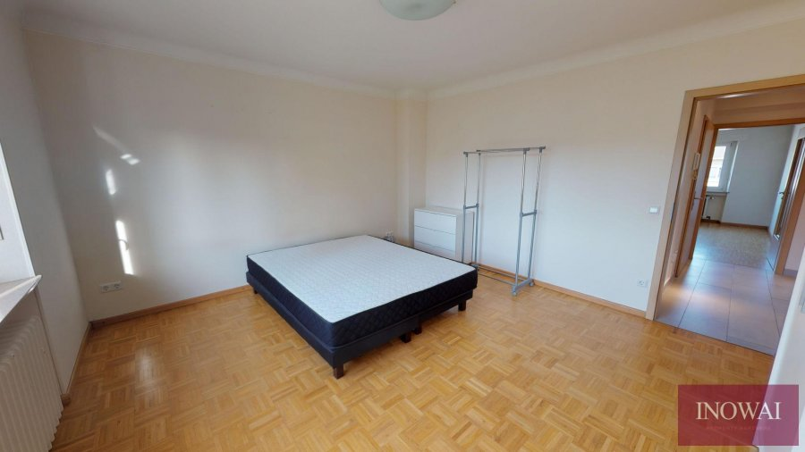 louer appartement 2 chambres 80 m² luxembourg photo 3