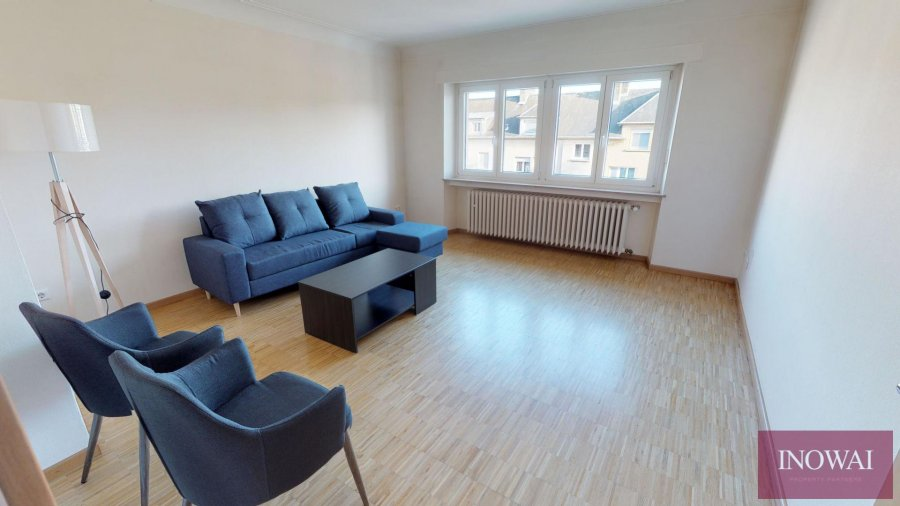 louer appartement 2 chambres 80 m² luxembourg photo 1