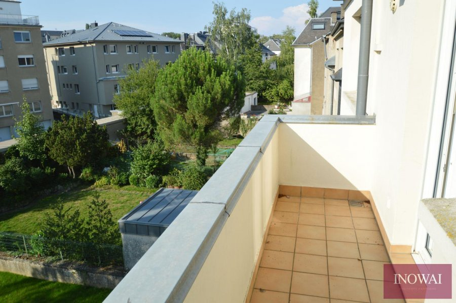 louer appartement 2 chambres 80 m² luxembourg photo 4