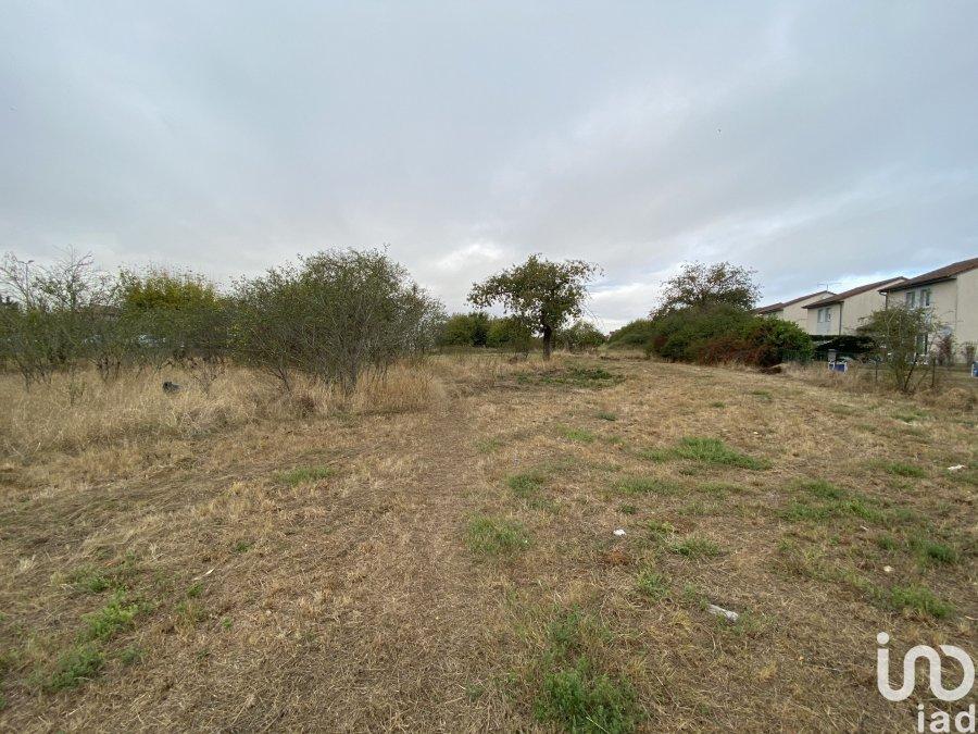 acheter terrain constructible 0 pièce 0 m² étain photo 2