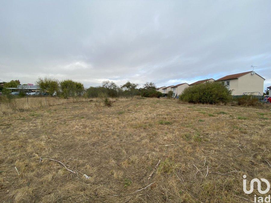 acheter terrain constructible 0 pièce 0 m² étain photo 4
