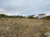 Terrain constructible à vendre à Étain - Réf. 6960744