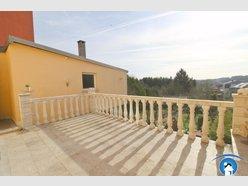 Maison jumelée à vendre 4 Chambres à Dudelange - Réf. 5195368