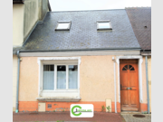 Maison à vendre F3 à Vibraye - Réf. 7239272