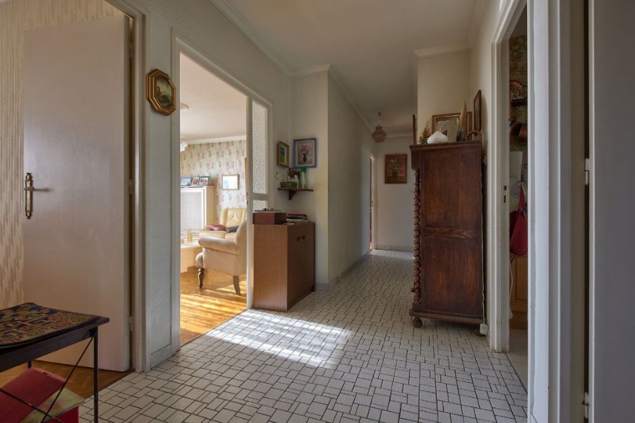 acheter maison 6 pièces 145 m² metz photo 4