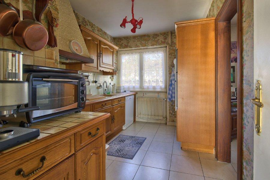 acheter maison 6 pièces 145 m² metz photo 6