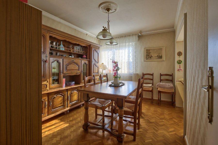 acheter maison 6 pièces 145 m² metz photo 5