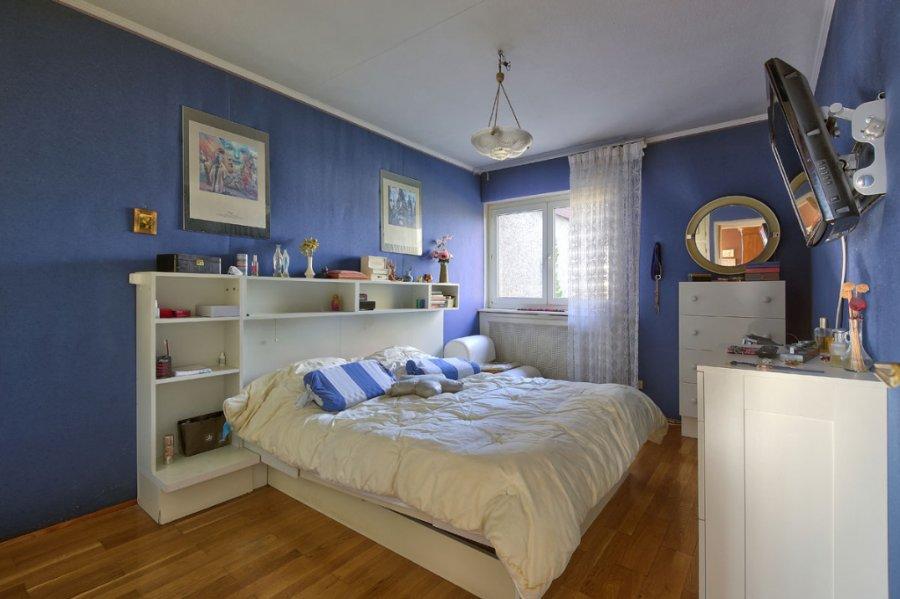 acheter maison 6 pièces 145 m² metz photo 7