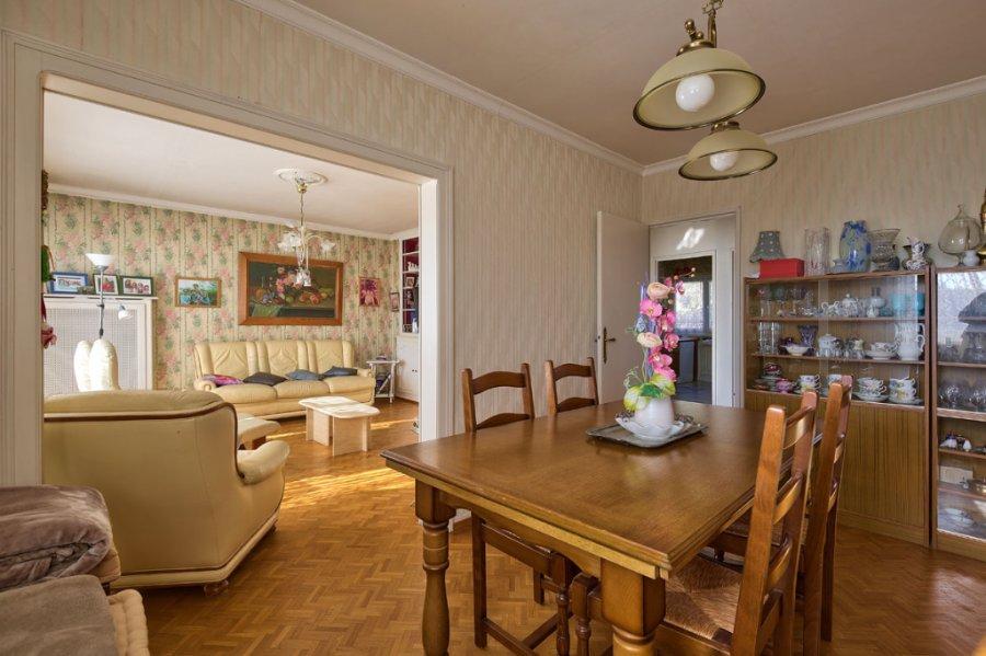 acheter maison 6 pièces 145 m² metz photo 3
