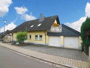 Wohnung zum Kauf 3 Zimmer in Bausendorf - Ref. 6084200