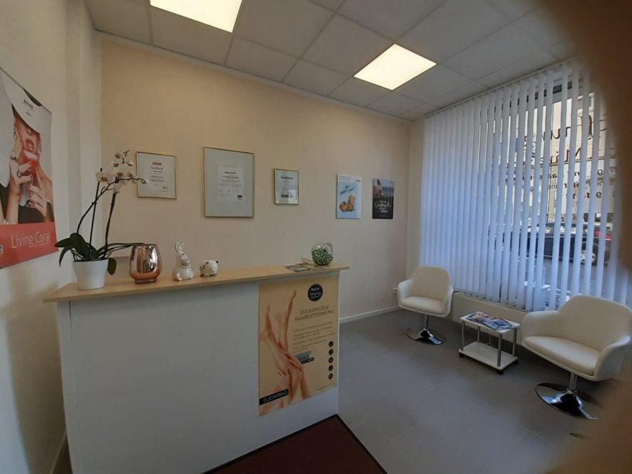 büro mieten 0 zimmer 70 m² trier foto 1