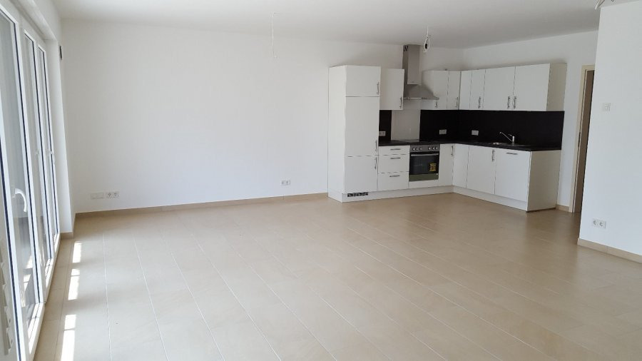 apartment for rent 4 rooms 93 m² perl photo 2