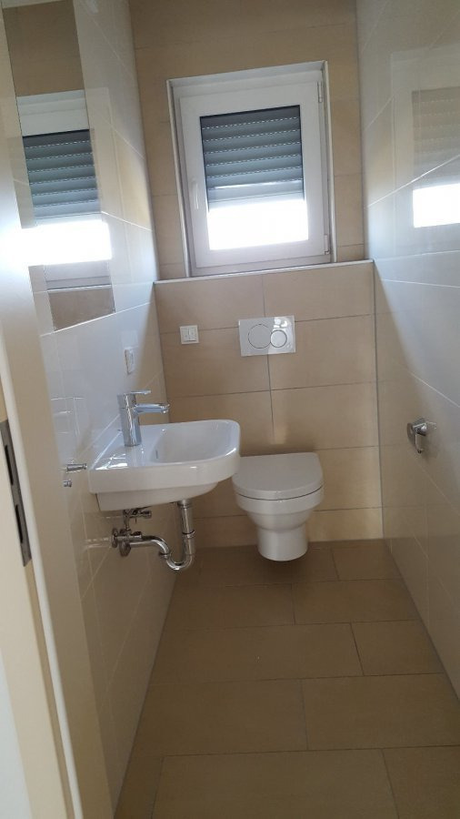 apartment for rent 4 rooms 93 m² perl photo 5