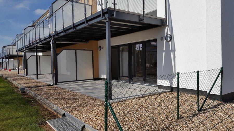 wohnung mieten 4 zimmer 93 m² perl foto 7