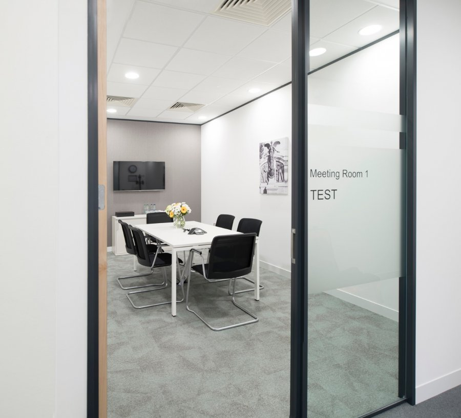 office for rent 0 bedroom 120 m² luxembourg photo 1