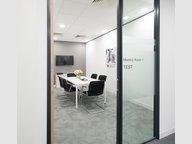 Bureau à louer à Luxembourg-Kirchberg - Réf. 6162280