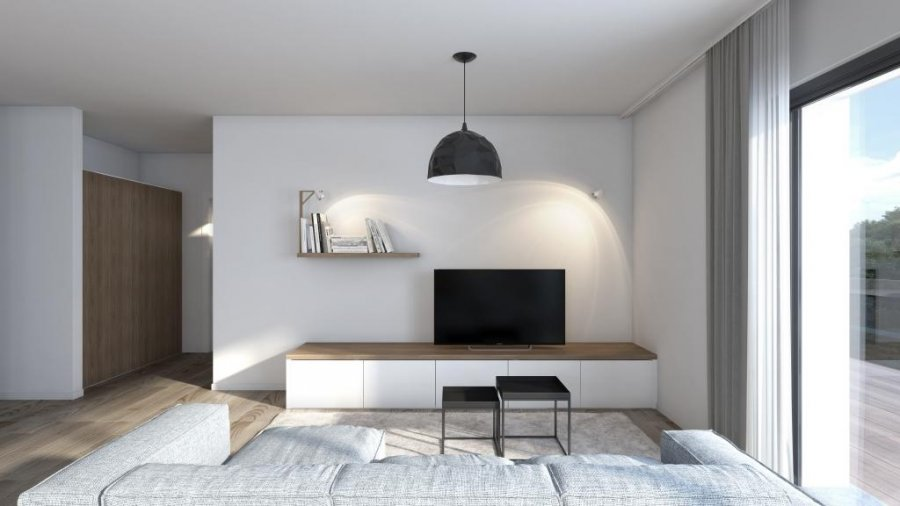 acheter appartement 1 chambre 61.97 m² luxembourg photo 4