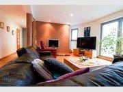 Maison à vendre 5 Chambres à Sandweiler - Réf. 6383464