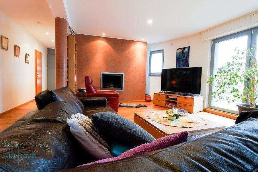 acheter maison 5 chambres 300 m² sandweiler photo 3