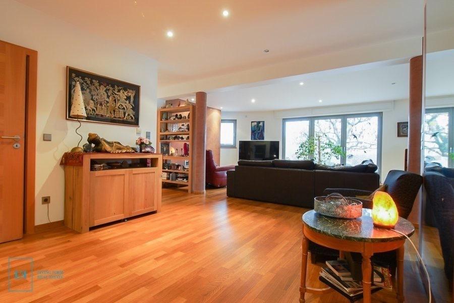 acheter maison 5 chambres 300 m² sandweiler photo 4