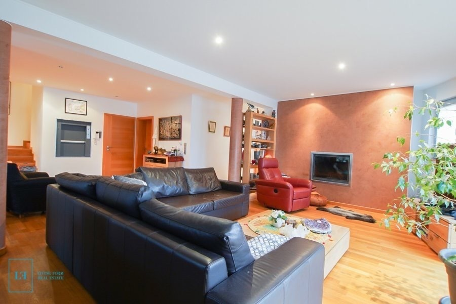 acheter maison 5 chambres 300 m² sandweiler photo 5