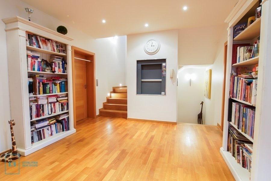 acheter maison 5 chambres 300 m² sandweiler photo 6
