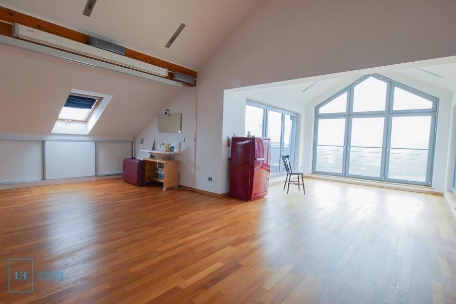acheter maison 5 chambres 300 m² sandweiler photo 7