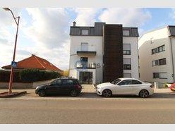 Apartment for sale 2 bedrooms in Rodange - Ref. 6715240