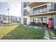 Appartement à vendre 2 Chambres à Schifflange - Réf. 6190952
