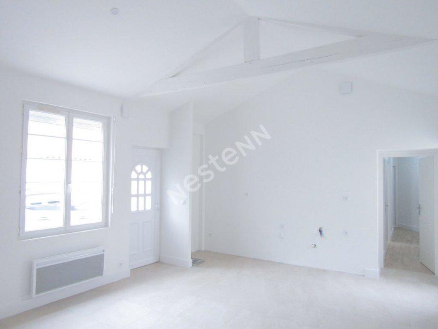 acheter maison 3 pièces 58 m² les sables-d'olonne photo 2