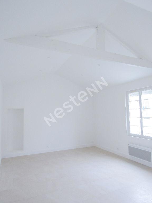acheter maison 3 pièces 58 m² les sables-d'olonne photo 3
