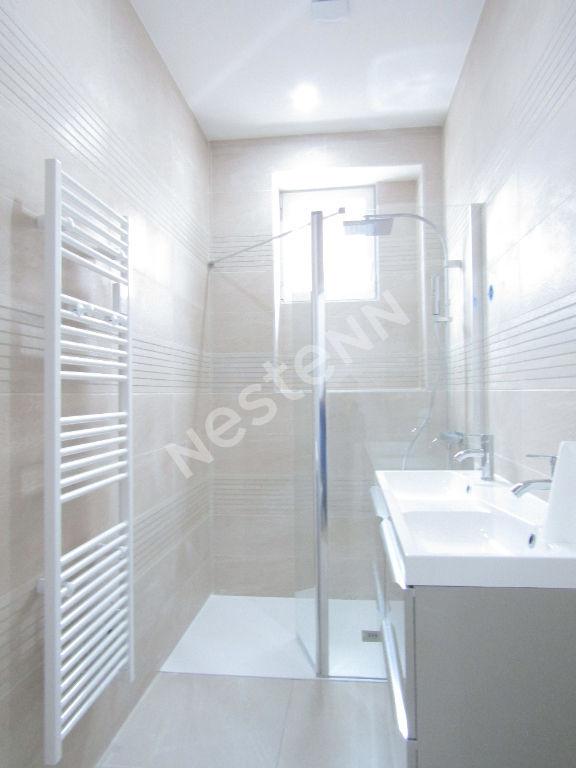 acheter maison 3 pièces 58 m² les sables-d'olonne photo 4