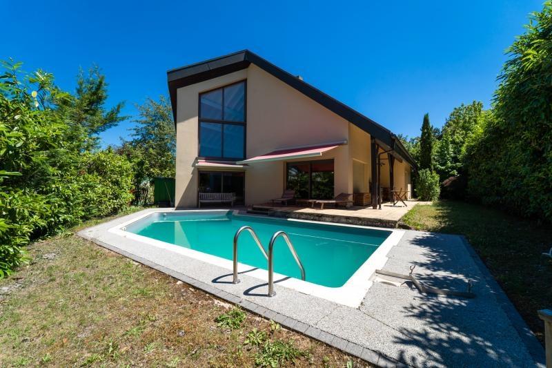 acheter maison 6 pièces 200 m² vaux photo 1