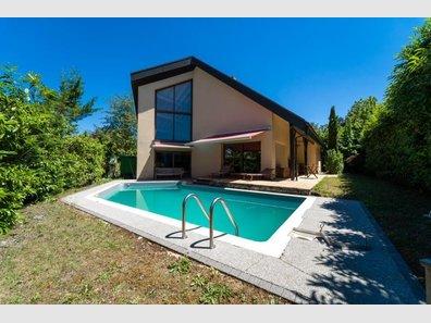 Maison à vendre F6 à Vaux - Réf. 6461288