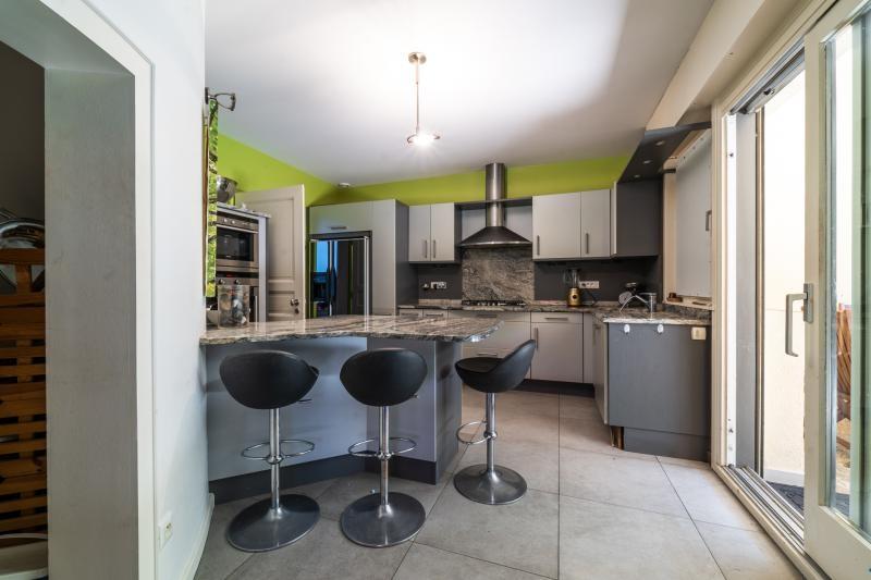 acheter maison 6 pièces 200 m² vaux photo 3
