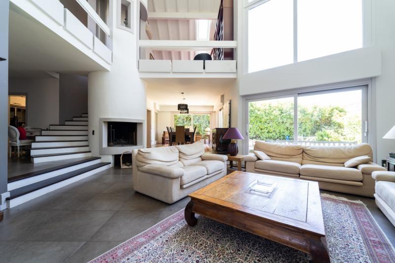 acheter maison 6 pièces 200 m² vaux photo 2