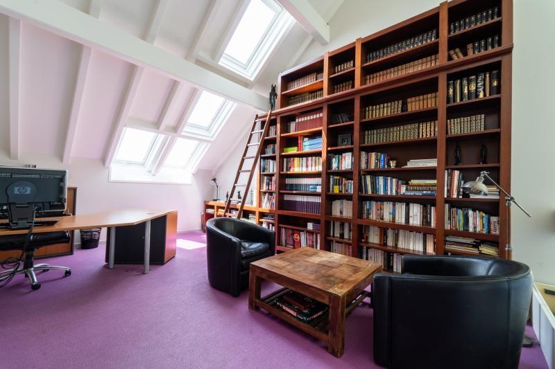 acheter maison 6 pièces 200 m² vaux photo 4