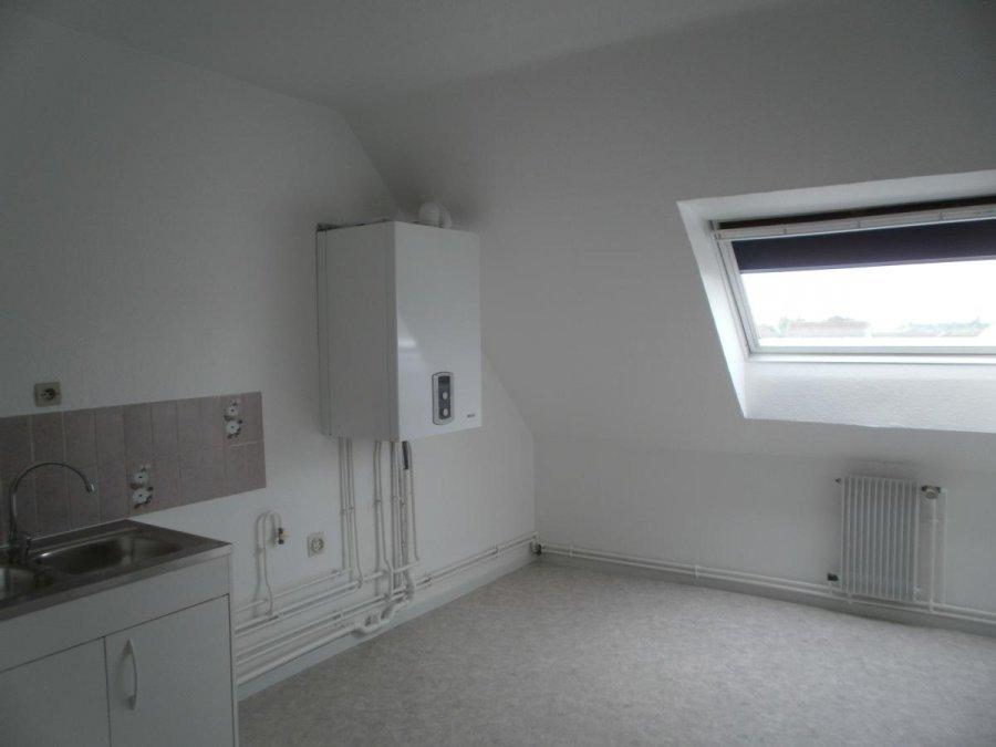 louer appartement 6 pièces 111 m² phalsbourg photo 3