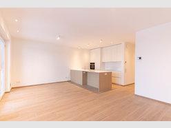 Wohnung zur Miete 2 Zimmer in Weiswampach - Ref. 7063400