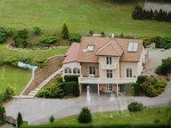 Maison à vendre F8 à Saint-Dié-des-Vosges - Réf. 6080360