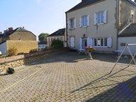 Maison de maître à vendre 5 Chambres à Montmédy - Réf. 6612840