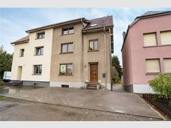 House for sale 5 bedrooms in Arlon - Ref. 6555752