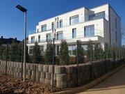 House for rent 5 bedrooms in Capellen - Ref. 6629480