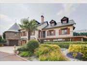 Maison à vendre F11 à Chazé-sur-Argos - Réf. 6039656